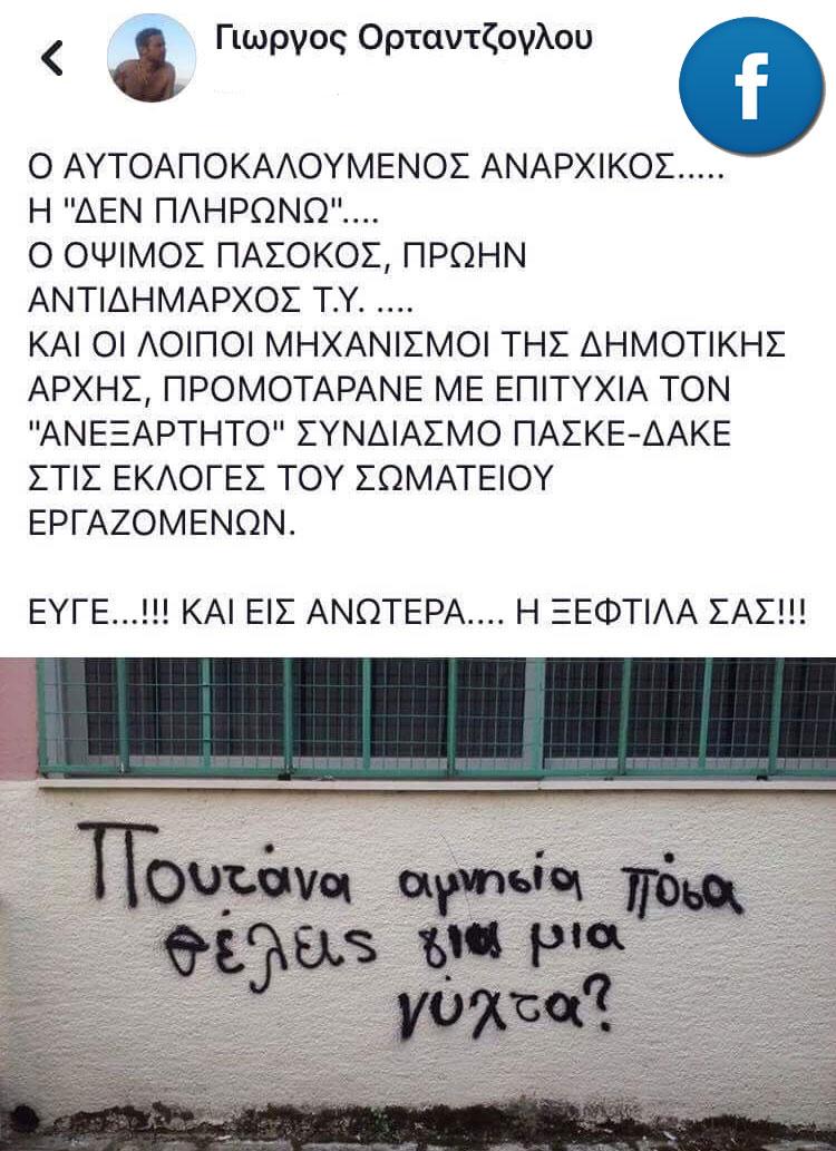 ortantzoglou