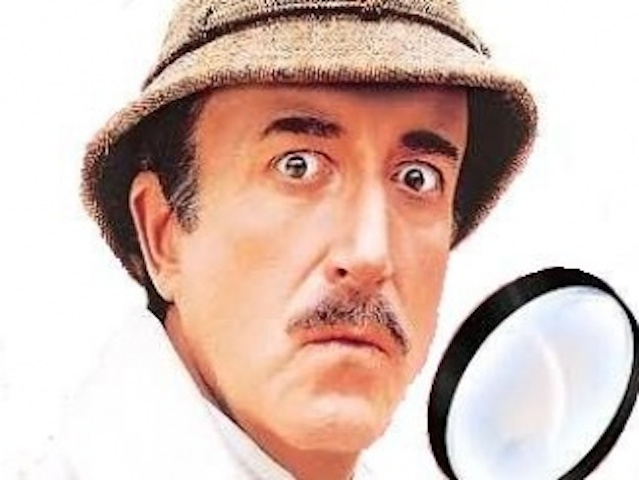 sum_peter_sellers_inspector_clouseau_pi3
