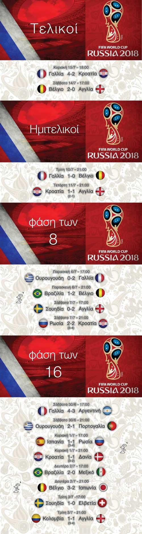 russia2018-final-small