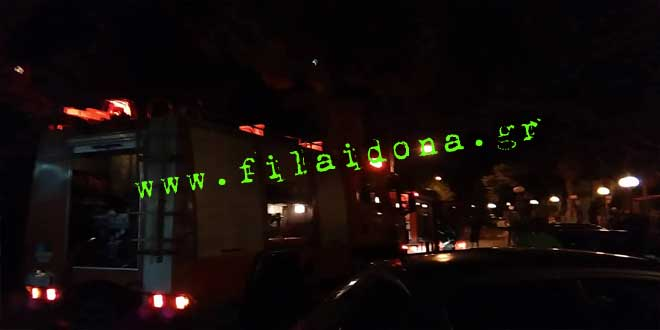 fwtia-trypia-02