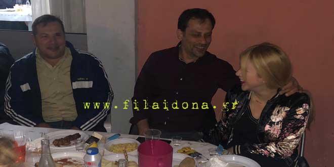 kazanemata-03-2018-papazoglou-vasilopoylos-nea-filadelfeia