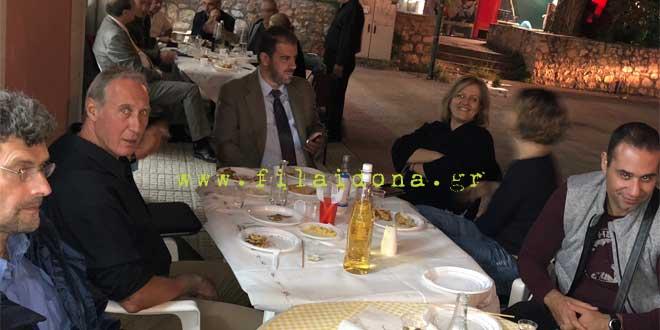 kazanemata-07-2018-manoledakis-konstantinidis-nea-filadelfeia